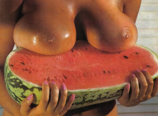 nice-melons